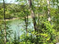 Lot 27 Sanctuary Shores Way Sevierville TN, 37876