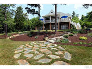 160 Crystal Bay Road Semora NC, 27343