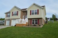 308 Cassies Way Vine Grove KY, 40175