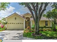 12719 Nw 19th Mnr Coral Springs FL, 33071