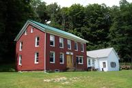 953 Stone Crop Road Hallstead PA, 18822