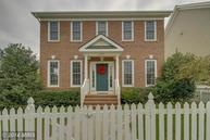 17257 Easter Lily Mews Ruther Glen VA, 22546