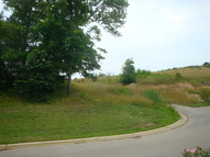 Lot 127 Heritage Hill Pkwy Shepherdsville KY, 40165