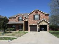 907 Greenfield Court Kennedale TX, 76060