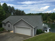 110 Pebble Brook Ln Moneta VA, 24121