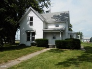 816 W Main St Warren IL, 61087