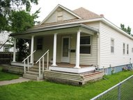 526 Walnut St Sterling CO, 80751