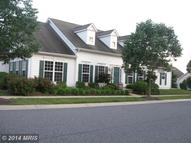 110 Overture Way Centreville MD, 21617
