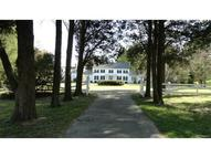 1350 North River Road North VA, 23128