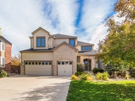 9574 Fairview Pl Lone Tree CO, 80124