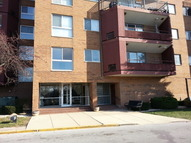 200 Park Avenue 535 Calumet City IL, 60409