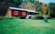 26898 State Highway 206 Downsville NY, 13755