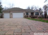 14475 Thomas Trail Rogers MN, 55374