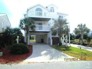152 Carolina Ave Holden Beach NC, 28462
