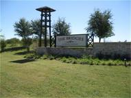 Tbd Hanging Rock Trace Gunter TX, 75058