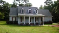 140 Fairway Drive Rockingham NC, 28379