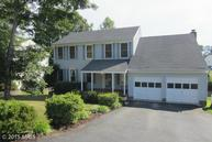 3 Ballantrae Court Stafford VA, 22554