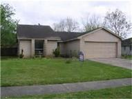 2627 Willow Dr Stafford TX, 77477