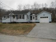 38 Riverside Dr Northumberland NH, 03582