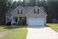 50 Spicetree Court Youngsville NC, 27596