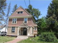 46 Parker St Winchester NH, 03470
