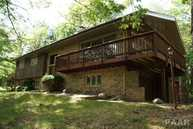 415 W Singing Woods Road Edelstein IL, 61526