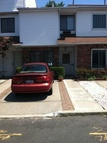 25 Country Dr S Staten Island NY, 10314
