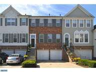 34 Charter Oak Ct #703 Doylestown PA, 18901