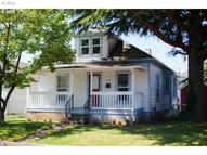 6303 Se 84th Pl Portland OR, 97266