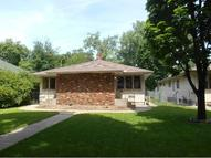 1429 Ashland Avenue Saint Paul MN, 55104