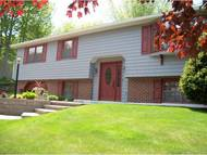 72 Wood St Berlin NH, 03570