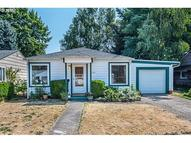 11396 Se 34th Ave Milwaukie OR, 97222