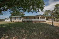 5600 S 417th West Avenue Mannford OK, 74044