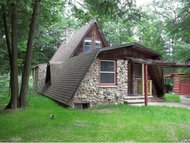 5065 Flat Rock Heights Ln Gillett WI, 54124