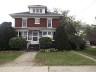 303 Park St Albany WI, 53502