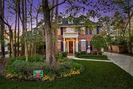 18 Windflower Pl The Woodlands TX, 77381