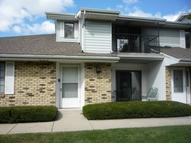1439 Fox Tail Dr 204 Mount Pleasant WI, 53406