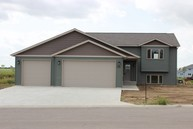 508 5th Ave Sw Surrey ND, 58785