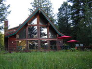 2983 Round Valley Road New Meadows ID, 83654