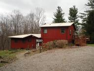 10941 County Road 108 Dock 2 Glouster OH, 45732