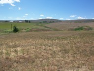 2 Hidden Acres Dr Ellensburg WA, 98926
