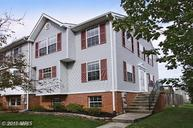 6682 Sea Gull Court Frederick MD, 21702