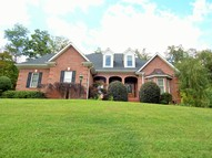 408 Imperial Way Albemarle NC, 28001