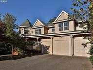 3234 Sw Parsons Ct Portland OR, 97219