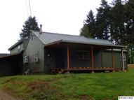 7843 Jackson Hill  Rd Salem OR, 97306