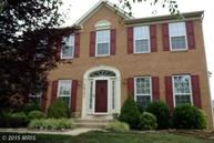 14701 Exbury Lane Laurel MD, 20707
