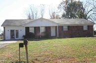 983 State Route 408 E Hickory KY, 42051