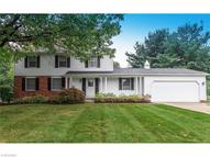7399 Trotwood Dr Painesville OH, 44077