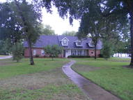 13551 White Tail Tyler TX, 75707