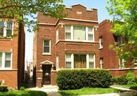 5312 West Pensacola Avenue Chicago IL, 60641